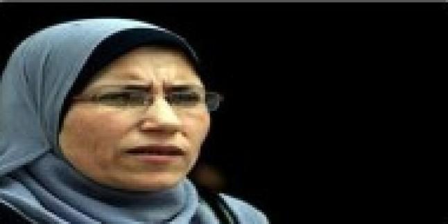 Semira Halayıka: Batı Yaka'da Direnişe Karşı Yapılan Saldırıların Hepsi Başarısızlıkla Sonuçlandı…