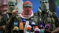 HAMAS: Siyonist İsrail ateşkesi sabote ediyor