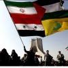 Ensarullah: İran İslami Direnişin Başını Çekiyor…