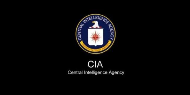 Teröristler CIA Tarafından Katarda Eğitiliyor…