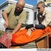 CIA Yaptığı İşkenceleri Böyle Savundu: İsrail'de Aynı İşkenceleri Yapıyor…