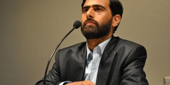 Müşir El-Mısri: Uzlaşı Hükümeti Sınavı Kaybetti…