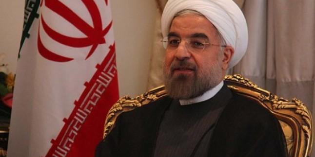 Ruhani Velid Muallim'i Kabul Etti…