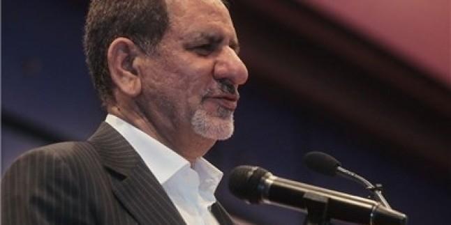 İslam İnkılabı Rehberi Yolsuzluklarla Çok Yönlü Bir Mücadele Sürdürülmesi Gerektiğini Vurguladı…