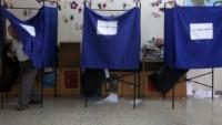 Yunanistan'da Yapılan Cumhurbaşkanlığı Seçimlerinin İlk Turunda Sonuç Çıkmadı…