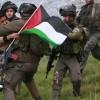 Korsan İsrail Askerleri Bu Sabah Yaptığı Operasyonlarda 28 Filistinliyi Tutukladı…