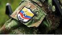 Kolombiya: Farc süresiz tek taraflı ateşkes ilan etti