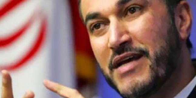 Abdullehyan: Bütün Bölgede Terörün Kökünü Kurutmak İçin Irak Ve Suriye'de Ciddi Önlemlerin Alınması Gerekir…