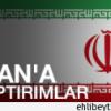 İran İslam Cumhuriyetinin Avusturya Büyükelçisi Hasan Tacik: Batı'nın İran'a Yaptırımlarından En Çok Zararı Batılılar Görüyor…