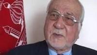 Kasımyar: İran Afganistan'da Barışın Sağlanması İçin Pakistan'ın İşbirliğini Çekmede Önemli Bir Rol Oynayabilir…