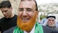 Siyonist Rejimin Mahkemesi Kudüs Milletvekili Muhammed Ebu Tayr'a  25 Ay Hapis Ve 18 Bin Şikel Para Cezası Verdi…