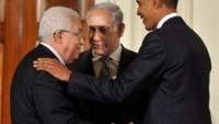 Abbas Yönetimi, Filistinli Gençleri İsrail'e Karşı Geldikleri İçin Yargılıyor