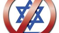 Siyonist Medyaya Göre İsrail İran'a Tazminat Ödemek Zorunda Kalabilir…