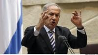 Siyonist Rejim Başbakanı Netanyahu Hamas'ın Terör Listesinden Çıkarılmasına Tepki Gösterdi…