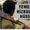 Yemen Hizbullah'ı Ensarullah Hareketinin Düzenlediği Mevlid Kandili Etkinliğine Bombalı Saldırı Yapıldı…