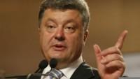 Ukrayna, NATO Üyeliği İçin Referanduma Gidiyor.