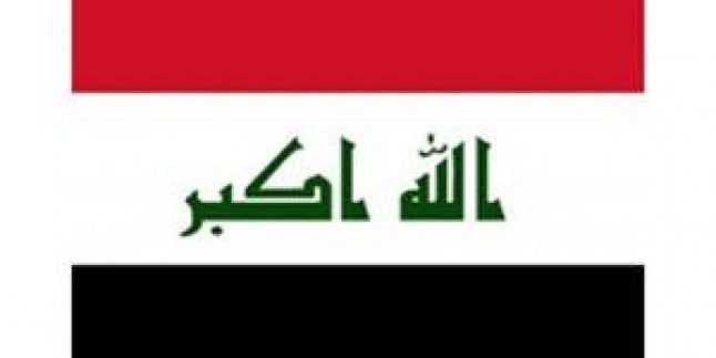 Irak'ta Anlaşma Sağlandı…