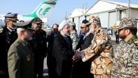Foto-Ruhani Muhammed Resullulah (s.a.v.) Tatbikatının Kapanış Töreninde