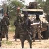 Siyonist güdümlü Boko Haram örgütünden dolayı 850 bin Nijeryalı evinden oldu