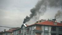 Nevşehir'de 40 kişi sobadan zehirlendi