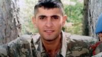 Tedavi İçin Ankara'ya Gönderilen Askerden 8 Gündür Haber Alınamıyor…