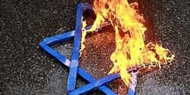 Mossad: Son Gazze saldırısı İsrail'in sonunu başlattı