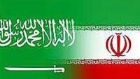 Times'ın iddiası:İran ve Arabistan petrol fiyatı üzerinde uzlaşamadı