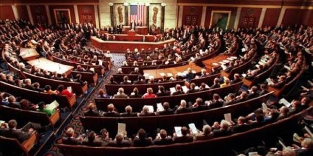 ABD Senatosu CIA'nın İşkence Raporunu Açıklayacak…