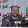 """Ali Bereke: """"Suriye'de dostça bir rol oynamaya hazırız"""""""