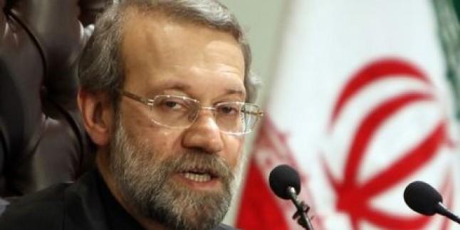 Ali Laricani: İran Ve Pakistan İşbirliği Sorunların Çözümüne Yardımcı Olacak…