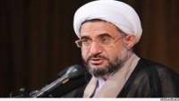 Ayetullah Eraki ve Haddad Adil'den nükleer müzakere heyetine destek