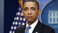 Obama: IŞİD dünyanın birinci sorunu!