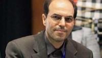 İran'ın BM temsilcisi Hüseyin Dehgani: Huzurlu Bir Afganistan Arzu Ediyoruz…