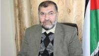 El-Kar'avi: Siyasi Gözaltılar Esirleri Sırtından Hançerlemektir…