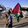 Ebu Merzuk: Hamas'ın Terör Listesinden Çıkarılması Filistin Halkının ve Direnişi Destekleyen Herkesin Zaferidir…