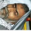 Video:Şehit Hamid Takavi Cephe Görüntüleri