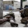 Salahaddin'de 48 IŞİD Terörist Öldürüldü