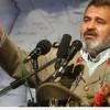Tümgeneral Firuzabadi: 'Aralık 2009 hamaseti, düşmanların oyunlarının bozulmasıdır'