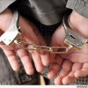 Şam'da Uyuşturucu Şebekesi Çökertildi…