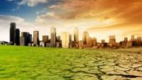 BM İklim Konferansı'nda henüz mutabakat yok