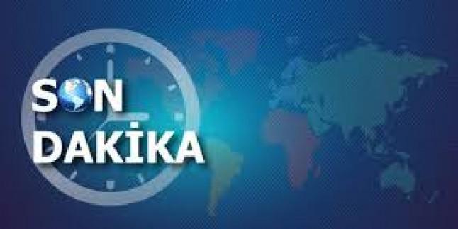 Kenya'da taş ocağına saldırı; 36 ölü