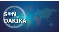 Ak Saray'ın masrafları için yeni kaynak bulundu: Bedelli Askerlik