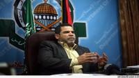 Berdevil: Patlamaların arkasında Abbas yönetimi var