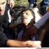 Filistinli Bakan Ziad Abu Ein Siyonist İsrail Askerleri Tarafından Şehid Edildi…