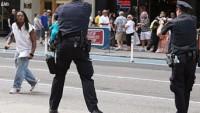 ABD'de polis şiddeti: 8 ayda 197 siyahi öldürüldü