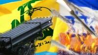 Celili: Siyonistlerin Hizbullah'ın darbelerini yanıtlamaya cesaretleri yok…