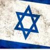 Livni: Dünyada hiç kimse Netanyahu'ya güvenmiyor