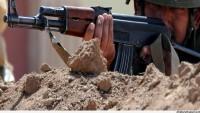 Afganistan'da Yapılan Operasyonlarda 44 Taliban Militanı Öldürüldü…