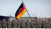 Afganistan'da NATO'nun İşgali Sırasında Yardımcı Olan Afganlar NATO Çekildikten Sonra Almanya'ya Yerleşmek İçin Başvuru Yaptı…