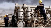 Irak'ın petrol üretimi günlük 4 milyon varile yükseldi